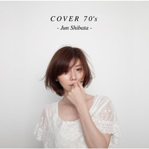 「COVER 70's」_a.jpg