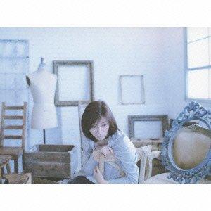 「あなたと見た夢 君のいない朝」02.jpg