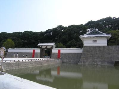 「桜田門外の変」オープンロケセット_01_hp.jpg