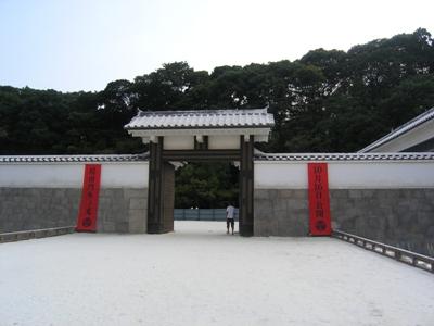 「桜田門外の変」オープンロケセット_02_hp.jpg