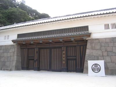 「桜田門外の変」オープンロケセット_03_hp.jpg