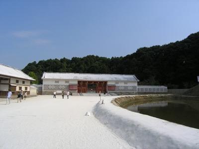 「桜田門外の変」オープンロケセット_05_hp.jpg