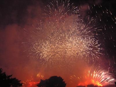 ひたちなか大草原の花火と音楽2_05_hp.jpg