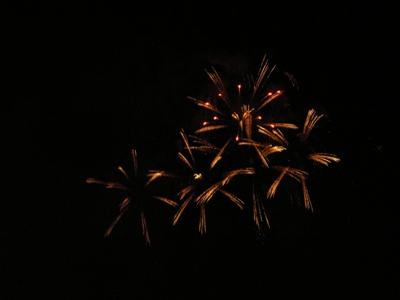 ひたちなか大草原の花火と音楽2_21_hp.jpg
