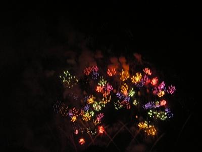 ひたちなか大草原の花火と音楽2_32_hp.jpg
