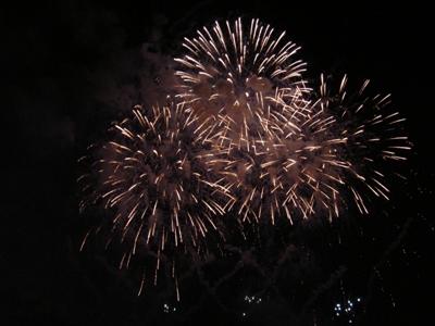 ひたちなか大草原の花火と音楽2_33_hp.jpg