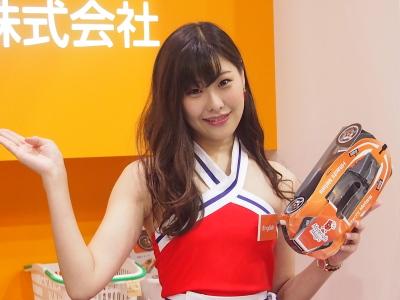 コンパニオン_東京モーターショー_20171018_035_hp.jpg