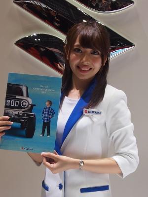 コンパニオン_東京モーターショー_20171018_051_hp.jpg