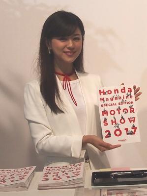 コンパニオン_東京モーターショー_20171018_052_a_hp.jpg