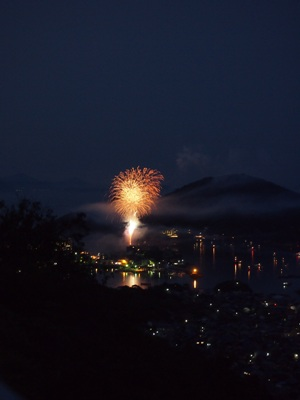仙酔島花火大会_20120526_09_hp.jpg
