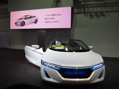大阪モーターショー_20120121_25_hp.jpg