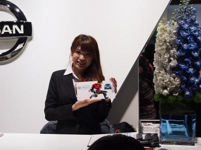 大阪モーターショー_コンパニオン_20120121_05_hp.jpg