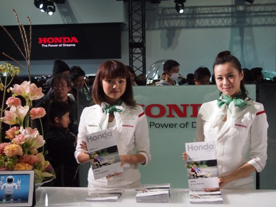 大阪モーターショー_コンパニオン_20120121_11_hp.jpg