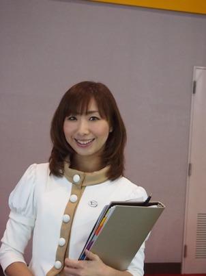 大阪モーターショー_コンパニオン_20120121_32_hp.jpg