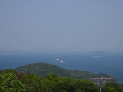 後山公園_20120505_05_hp.jpg
