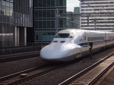 新幹線_東京_20120103_24_hp.jpg