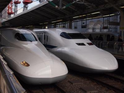 新幹線_東京_20120103_30_hp.jpg