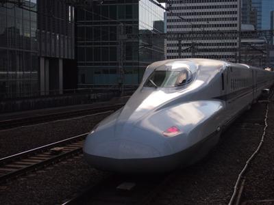 新幹線_東京_20120103_33_hp.jpg