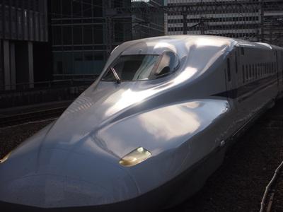新幹線_東京_20120103_34_hp.jpg