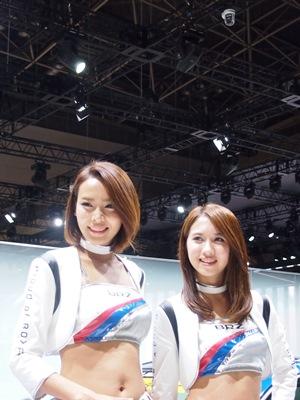 東京モーターショー_コンパニオン_20151107_14_hp.jpg