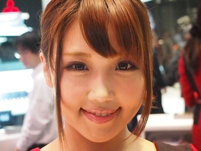 東京モーターショー_コンパニオン_20151107_22_hp.jpg