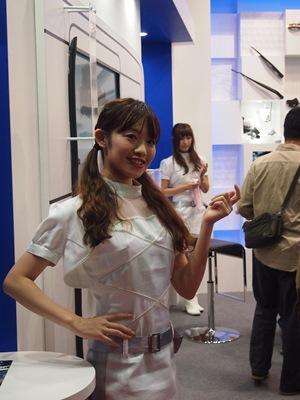 東京モーターショー_コンパニオン_20151107_24_hp.jpg