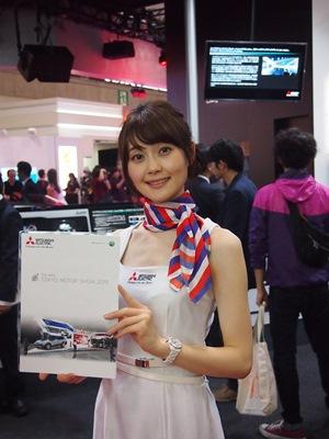 東京モーターショー_コンパニオン_20151107_37_hp.jpg