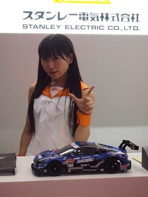 東京モーターショー_コンパニオン_20151107_40_hp.jpg