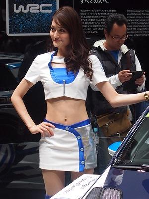 東京モーターショー_コンパニオン_20151107_94_hp.jpg
