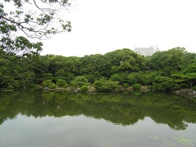 栗林公園_20100619_02_hp.jpg