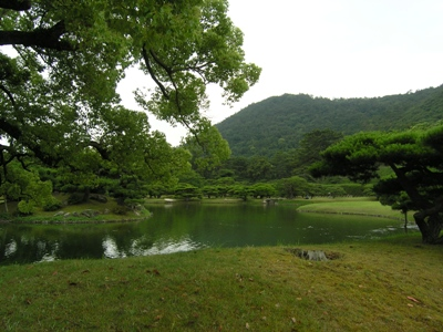 栗林公園_20100619_03_hp.jpg