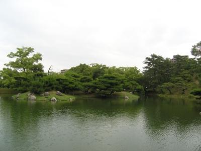 栗林公園_20100619_07_hp.jpg