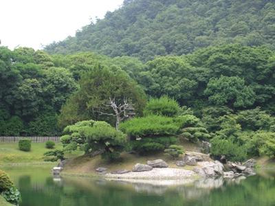 栗林公園_20100619_09_hp.jpg