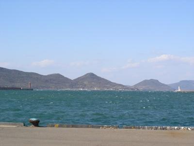 瀬戸内海_埠頭_20100321_02_hp.jpg