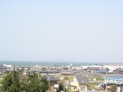 瀬戸内海_豊浜SA_20100321_02_hp.jpg
