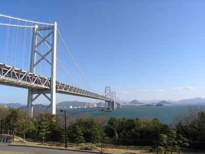 瀬戸大橋_与島PA_20100321_01_hp.jpg