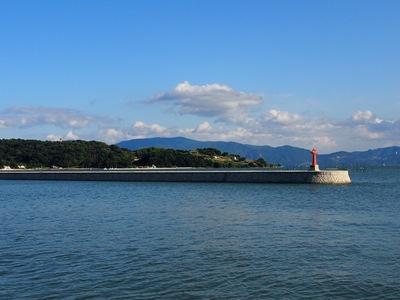 牛窓_20120923_02_hp.jpg