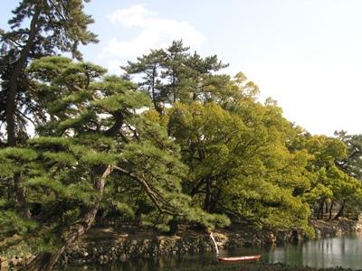 玉藻公園_20100321_02_hp.jpg