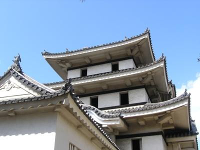 高松城_20100321_01_hp.jpg