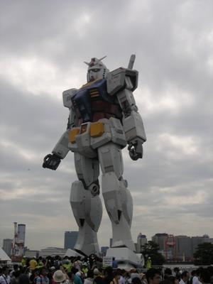 GUNDAM_お台場_20090814_12_hp.jpg