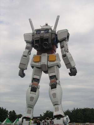 GUNDAM_お台場_20090814_19_hp.jpg
