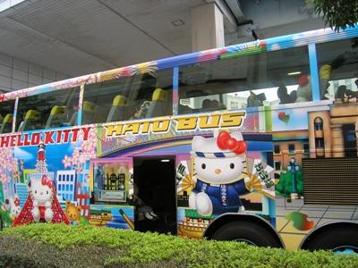 Hello_Kitty_Bus_20090814_01_hp.jpg