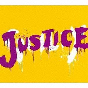 JUSTICE_GLAY.jpg