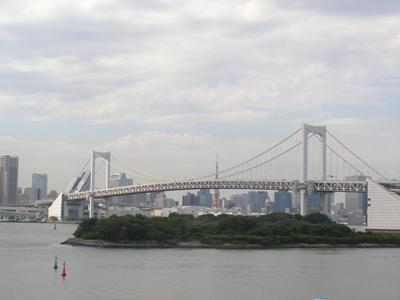 Rainbow_Bridge_20090814_01_hp.jpg