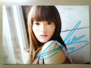 「JAPAN PREMIUM BEST & MORE」サイン会.jpg
