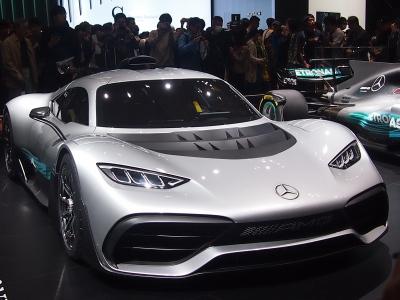 クルマ_東京モーターショー_20171018_018_hp.jpg