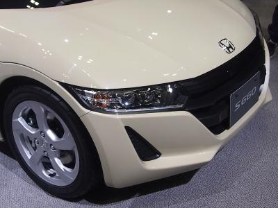 クルマ_東京モーターショー_20171018_077_hp.jpg