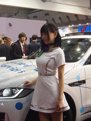 コンパニオン_東京モーターショー_20171018_003_hp.jpg
