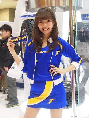 コンパニオン_東京モーターショー_20171018_039_hp.jpg