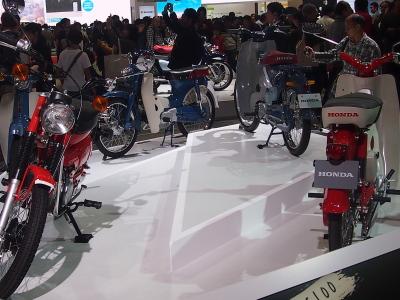 バイク_東京モーターショー_20171018_001_hp.jpg